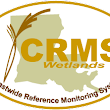 CWPPRA Newsflash - CWPPRA's Coastwide Reference Monitoring System (CRMS) Site Training Session