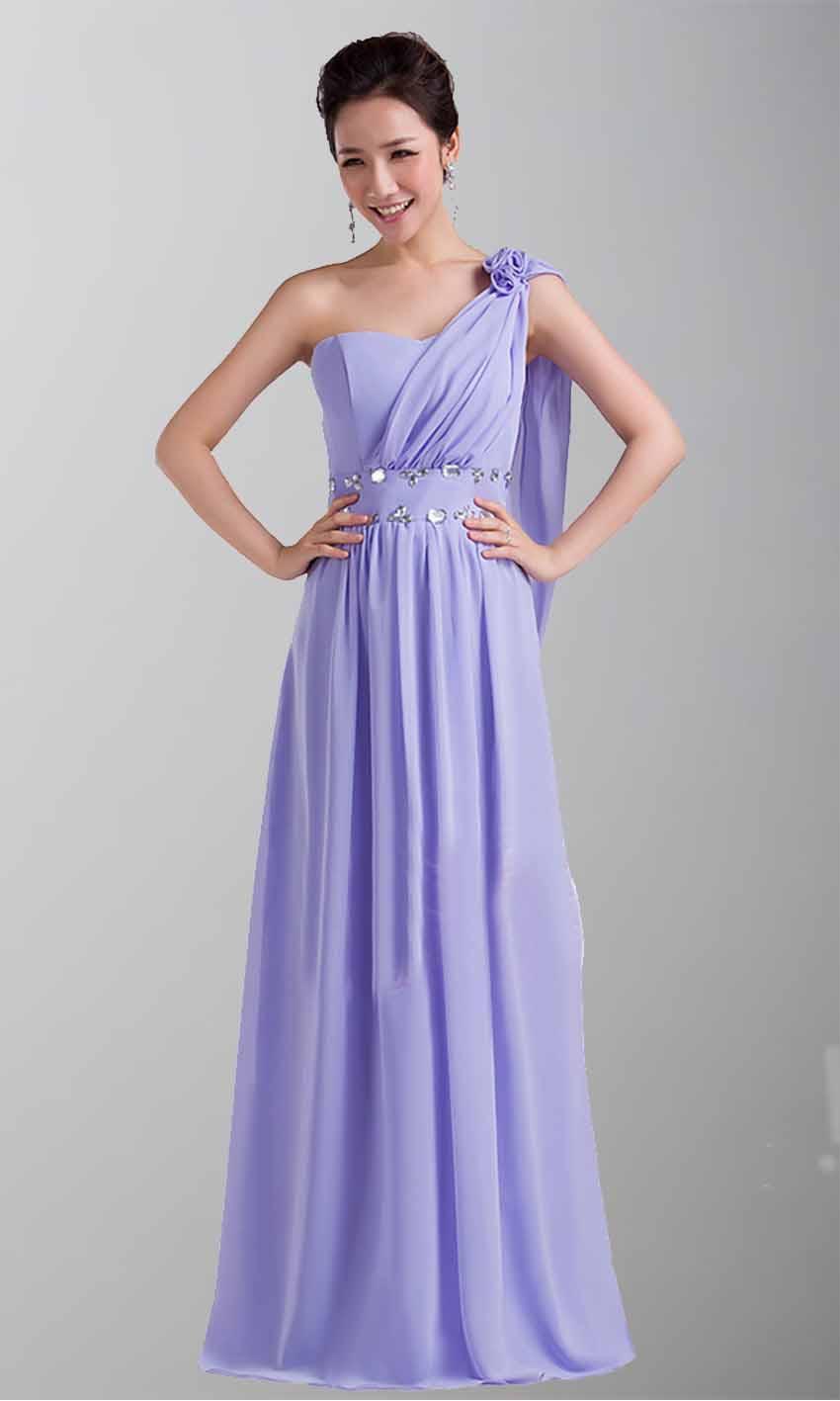 Luxury wedding dress trends: Where to buy inexpensive bridesmaid ...