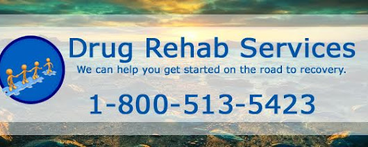 Drug Rehab Services Free Drug Rehab centers help for Addiction.