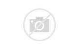 Images of To To Lose Weight In A Week