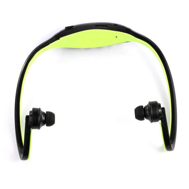 Detail Feedback Questions About Fghfg Sale New Sport Wireless