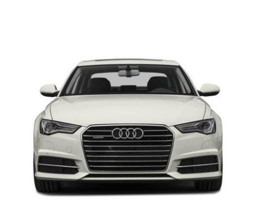 Audi North Miami