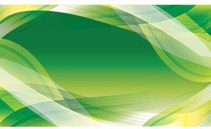 Abstrak Latar Belakang Jalur Hijau Gelap Pola Latar Belakang Vektor-Vektor  Abstrak-vektor Gratis Download Gratis