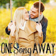 Book Review: One Song Away by Molli Moran