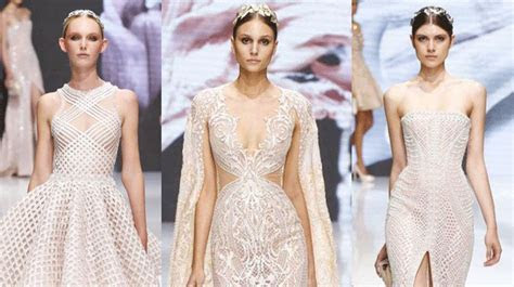 Michael Cinco Just Made It Possible To Own A Couture Like
