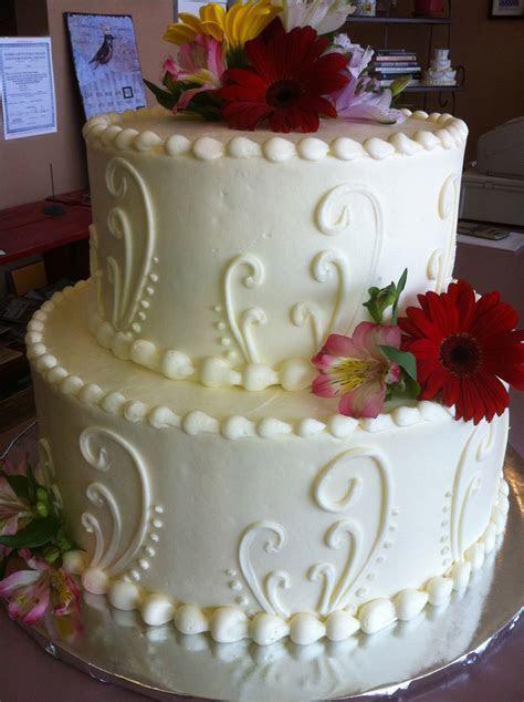 Heb Birthday Cakes