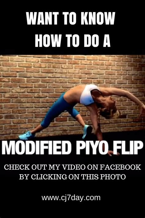 pin  kari reed  piyo fun workouts workout fitness