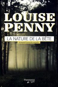 Louise Penny: bienvenue à Three Pines