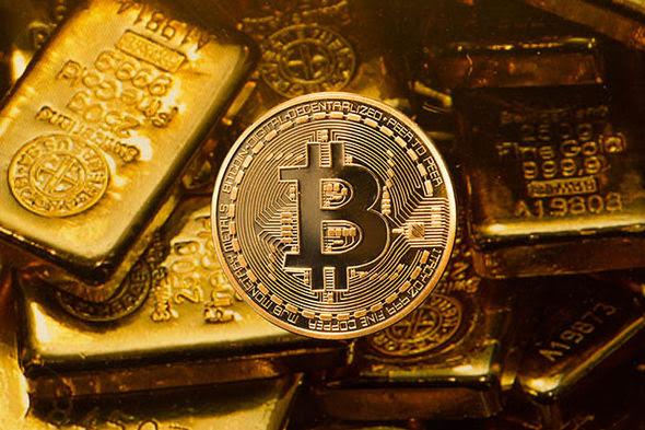 bitcoin tax website