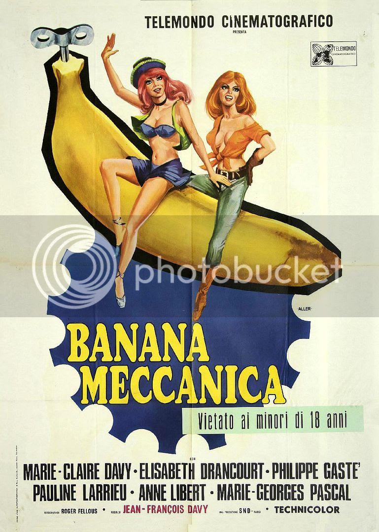 photo aff_gr_bananes_mecanniques-02.jpg