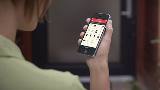 Nest acquires Revolv in a bid to control your entire smart home