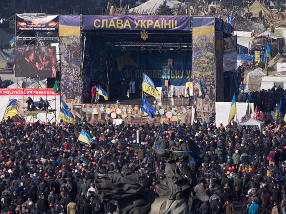 2016-08-19-1471632450-7576811-Ukraine20140221_1104_Euromaidan_in_Kiev.jpg