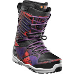 Thirty Two Men's Mullair Snowboard Boot