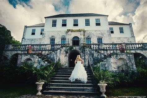 Iberostar Rose Hall Wedding ? Destination Wedding Jamaica