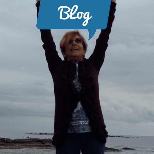The Best 3 Ways To Get Your Blog Noticed - ♫ Donna Merrill Tribe