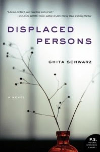 http://tlcbooktours.com/wp-content/uploads/2011/07/Displaced-Persons-198x300.jpg