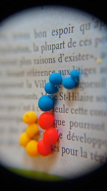 anteketborka.blogspot.com, playdoh2