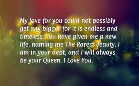 Wedding Anniversary Quotes For Husband. QuotesGram