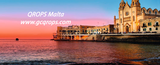QROPS Malta - QROPS Callaghan Financial Services