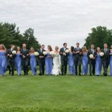 Wedding Drapery Rental In Maryland