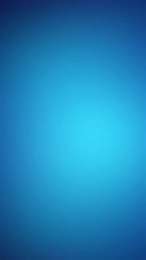 Blue Galaxy s4 Wallpaper 5127 1080 x 1920   WallpaperLayer.com
