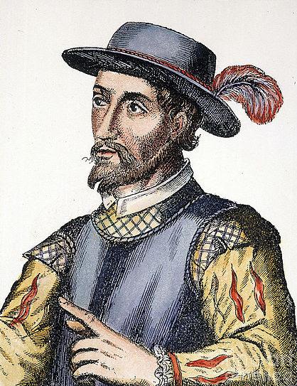 Archivo: Juan Ponce de León.jpg
