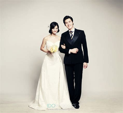 Korean Wedding Photography   Wedding Definition Ideas