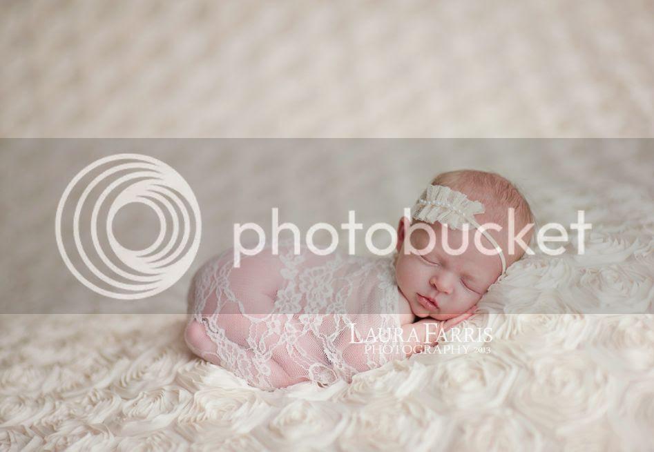 photo boise-idaho-infant-photographers_zps9bb942cc.jpg