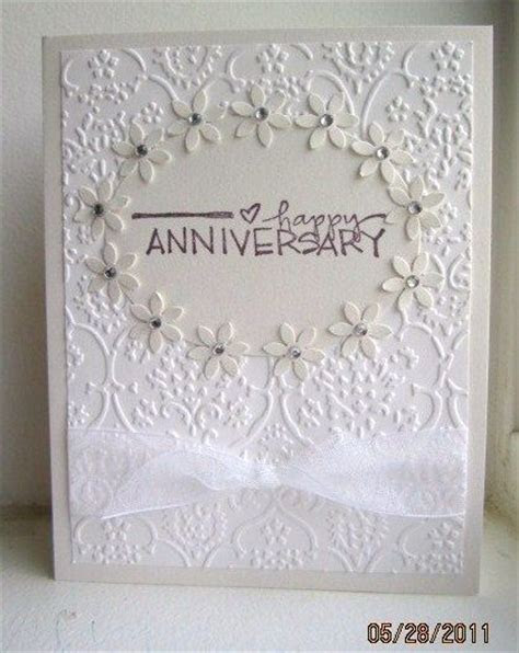 17 Best ideas about Anniversary Cards on Pinterest   Love