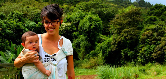 Jibaro Lifestyle: Puerto Rico's New Generation of Eco-Farmers