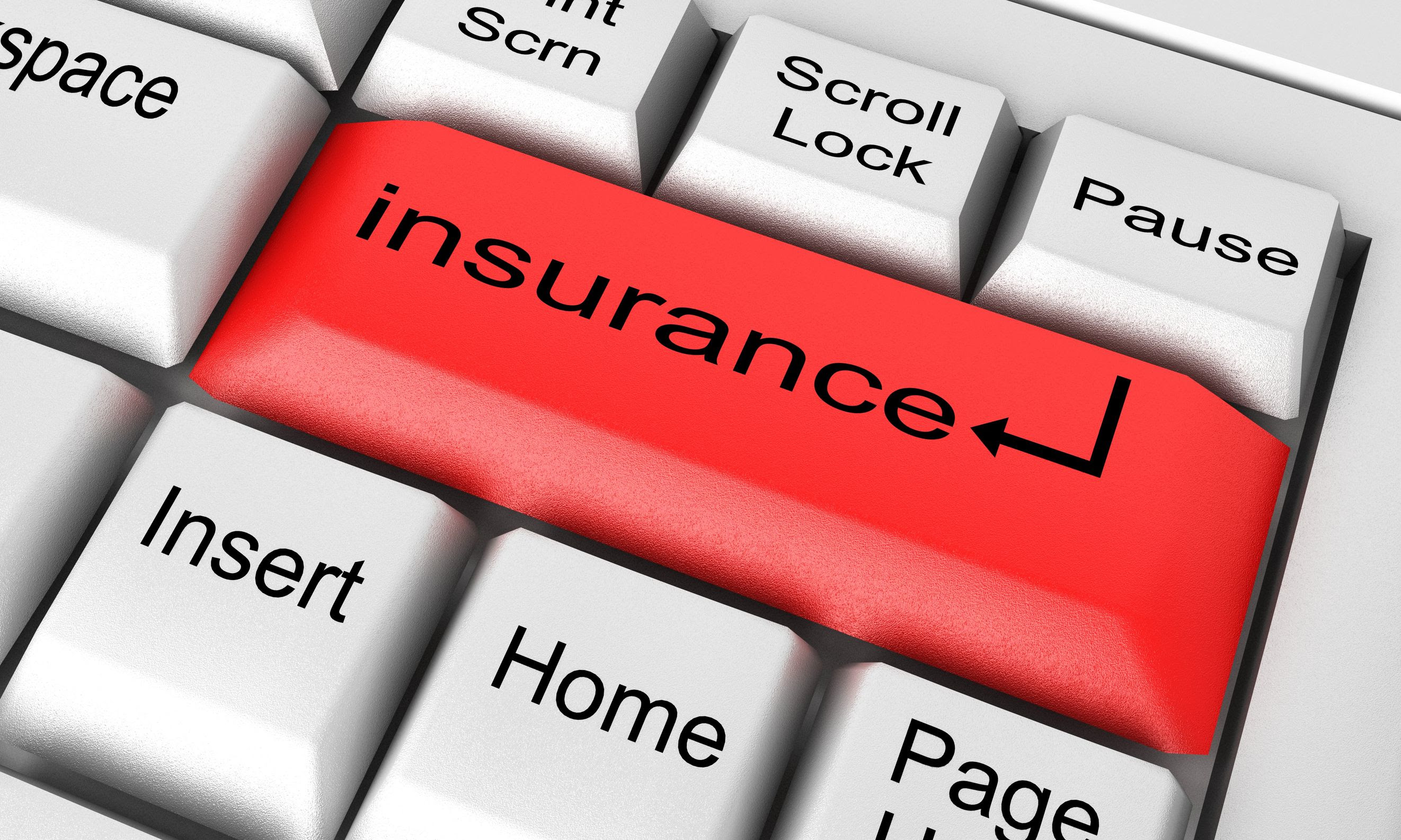 What is Insurance? mSME Garage