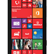 Nokia Lumia Icon - Coupon Savings In The South