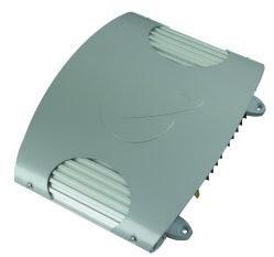 Best Deal Car Audio Amplifiers: Planet Audio TT2100, 2