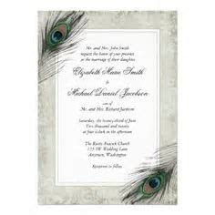 Wedding invitation wording ( adults only) on Pinterest