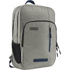 "Timbuk2 Uptown 15"" Laptop Backpack - Midway"
