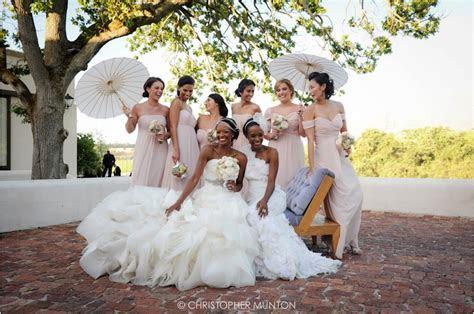 Golden New Years Wedding Gala   Wedding Concepts