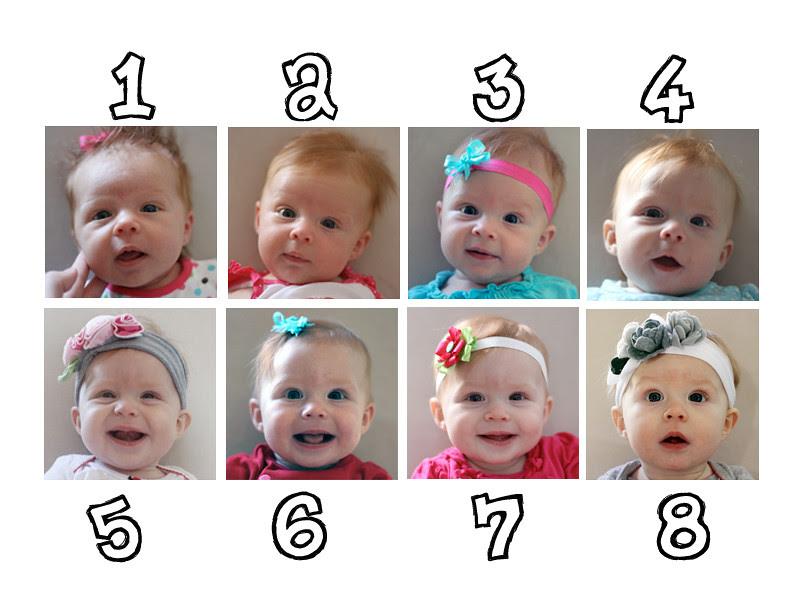 8moallfaces