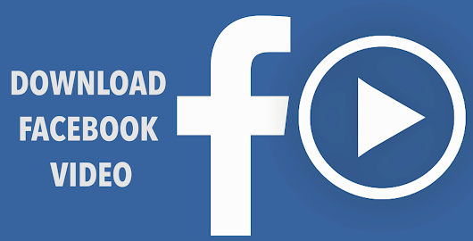 Download Facebook HD Videos | Online Downloader | How To Download Guide