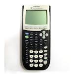 Texas Instruments 84pl/clm/1l1/b Ti 84 Plus Graphics Calc (ti-84plus)