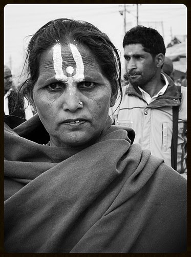 Har Har Mahadev - Women Even God Cant Save by firoze shakir photographerno1