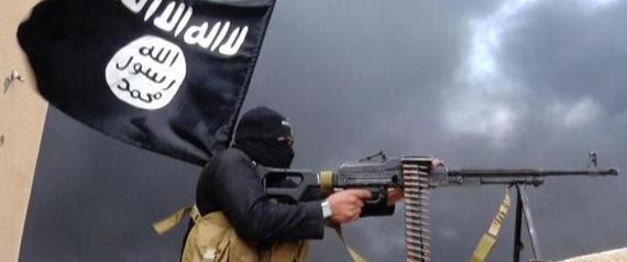 ISIS SONDAGGIO
