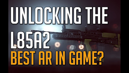 HOW TO UNLOCK ALL CHINA RISING WEAPONS! | Battlefield 4