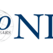 NDI Election Observation Request for Applications - Nigeria | NDI