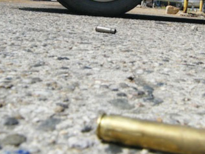Agrede grupo armado a familia en Monterrey; mueren dos