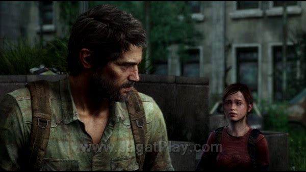Sony dikabarkan siap mengadaptasikan The Last of Us menuju layar lebar, dengan sutradara Spiderman - Sam Raimi sebagai  otak di belakangnya. Siapa yang menurut Anda akan paling cocok memerankan sosok Joel dan Ellie?