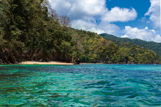 Our Tobago beach picks for 2017 | Discover Trinidad & Tobago Travel Guide