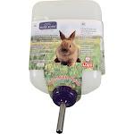 Lixit Rabbit Water Bottle