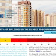 97% of buildings in the EU need to be upgraded | BPIE - Buildings Performance Institute Europe