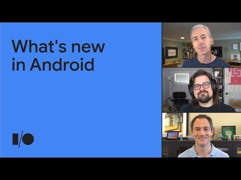 Šta nam sve donosi Android 12?