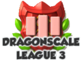Dragonscale League 3 Emblem.png